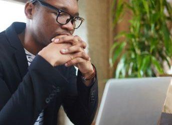 Why study CIMA online