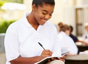 Tips to passing CIMA Case Study Exams