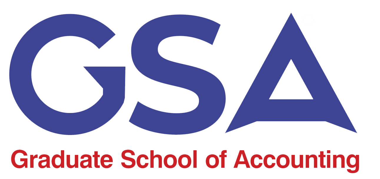 Graduate SA